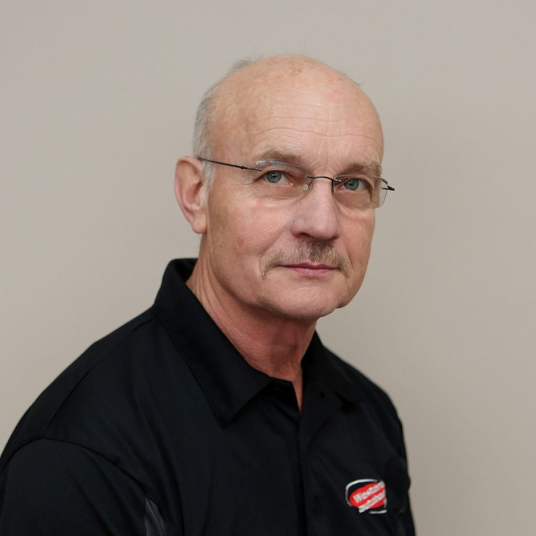 Waldemar Schmelzle