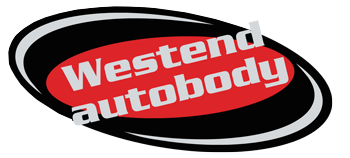 West End Auto >> Home Westend Autobody